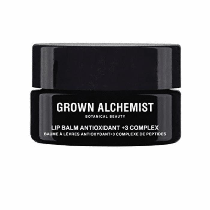 Grown Alchemist Lip Balm Antioxidant+3 Complex 15 ml