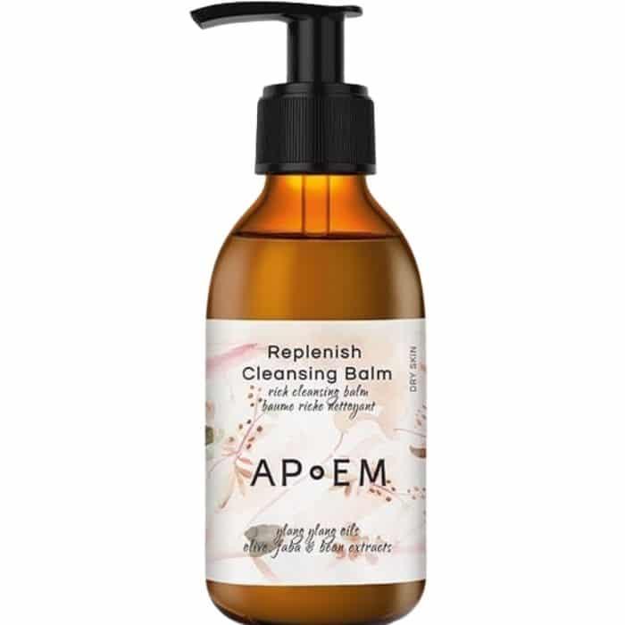replenish-cleansing-balm-150ml APoEM
