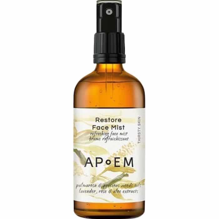 restore-face-mist-100ml APoEM
