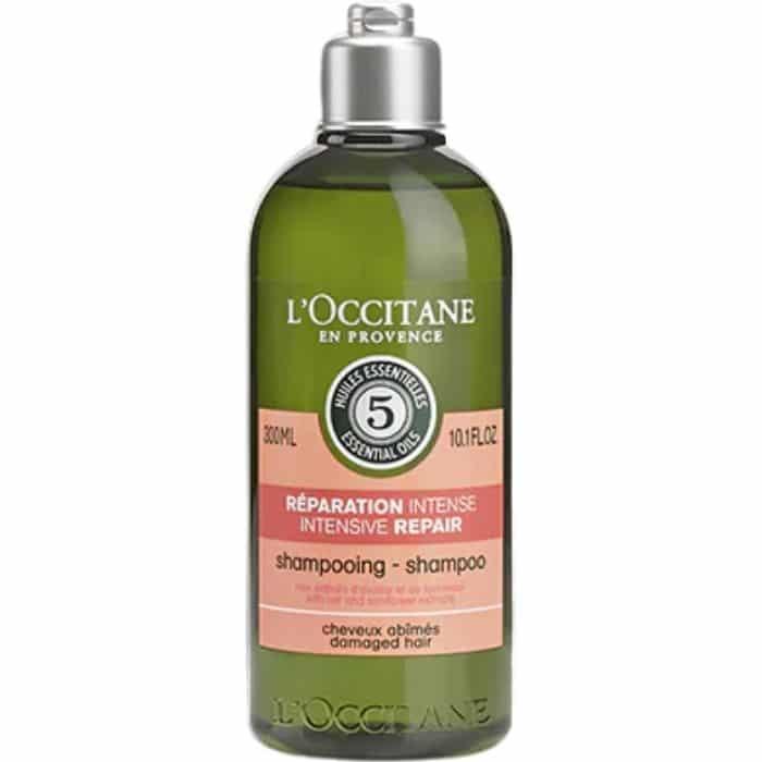 shampoo-reparation-intense-300ml-loccitane