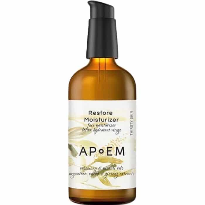 restore-moisturizer-100ml APoEM
