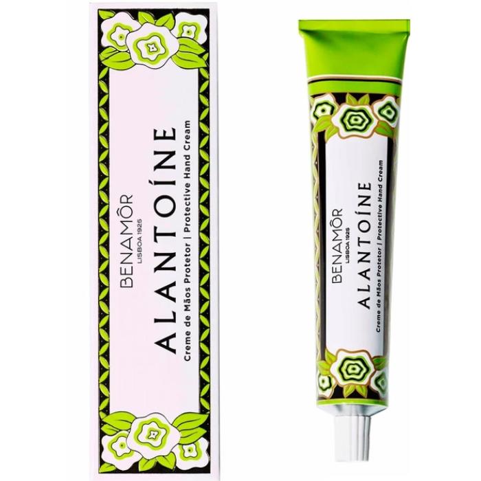 Benamor Crema de Manos Alantoine 30 ml - 50 ml