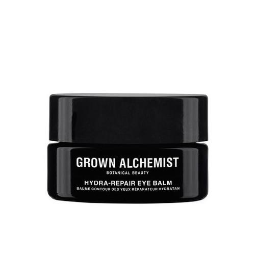 Grown Alchemist Hydra-Repair Eye Balm 15 ml