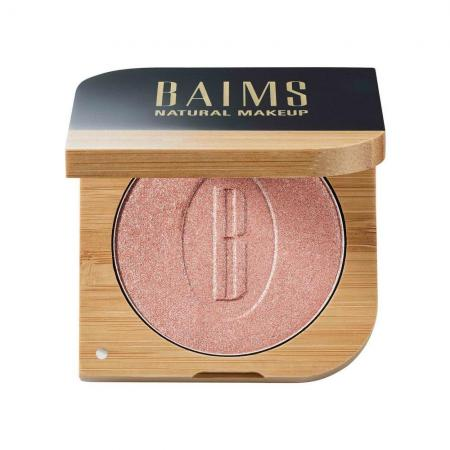 Highlighter 10 Warm&Glow-small