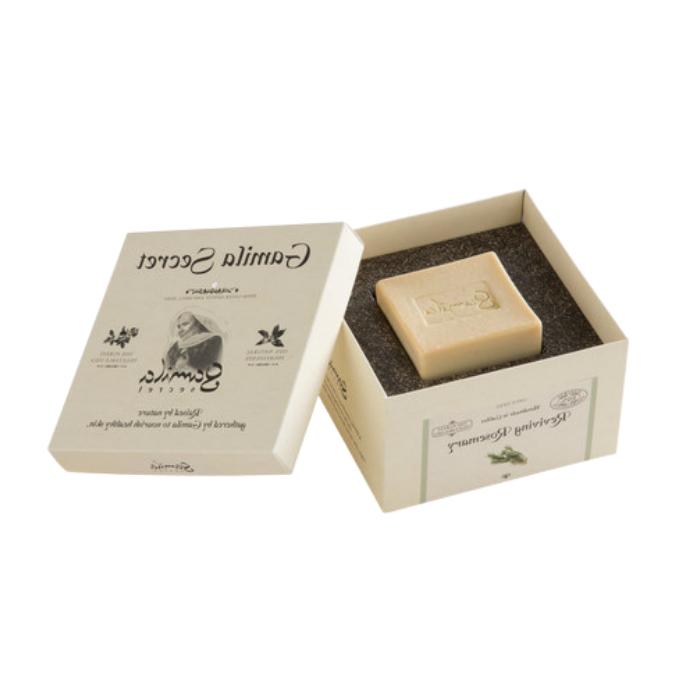 original-soap-115g-gamila-secret