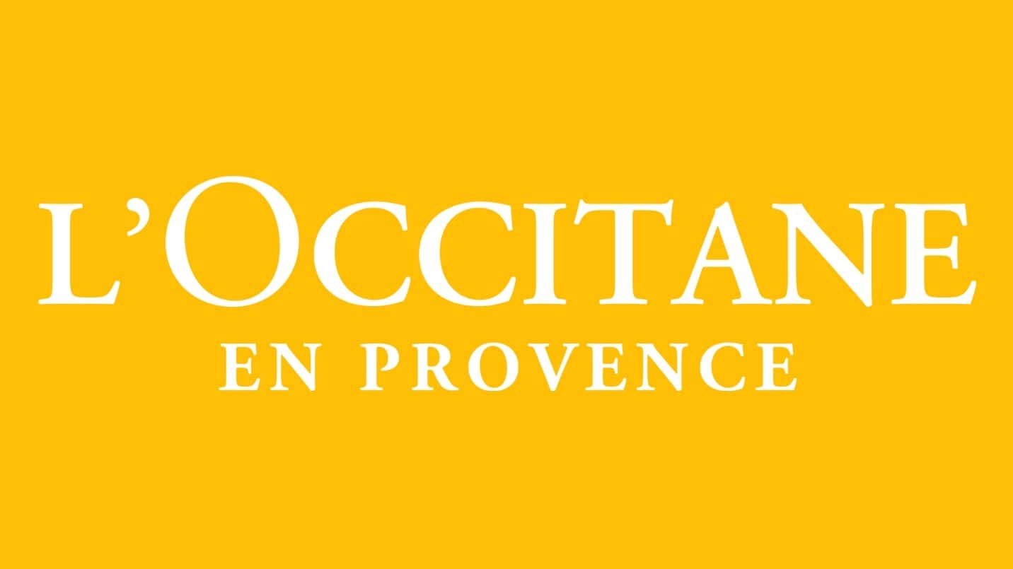 L'Occitane-logo-ababa-cosmetica-natural