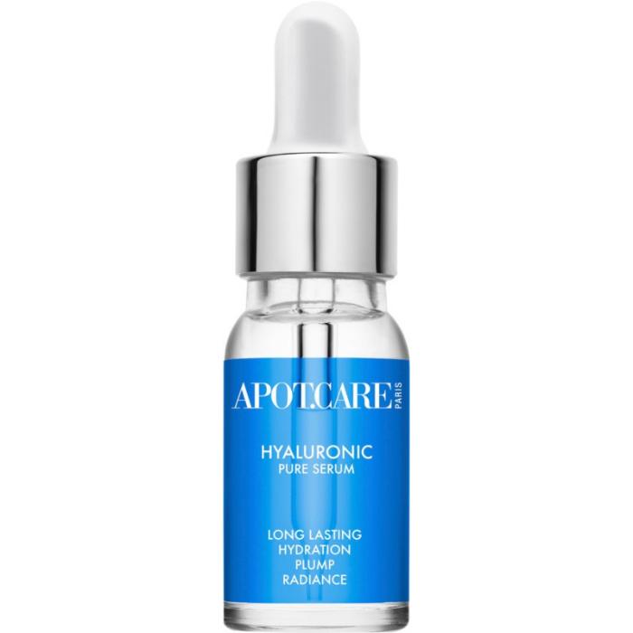 Hyaluronic Pure Serum 10ml-30ml APOT.CARE