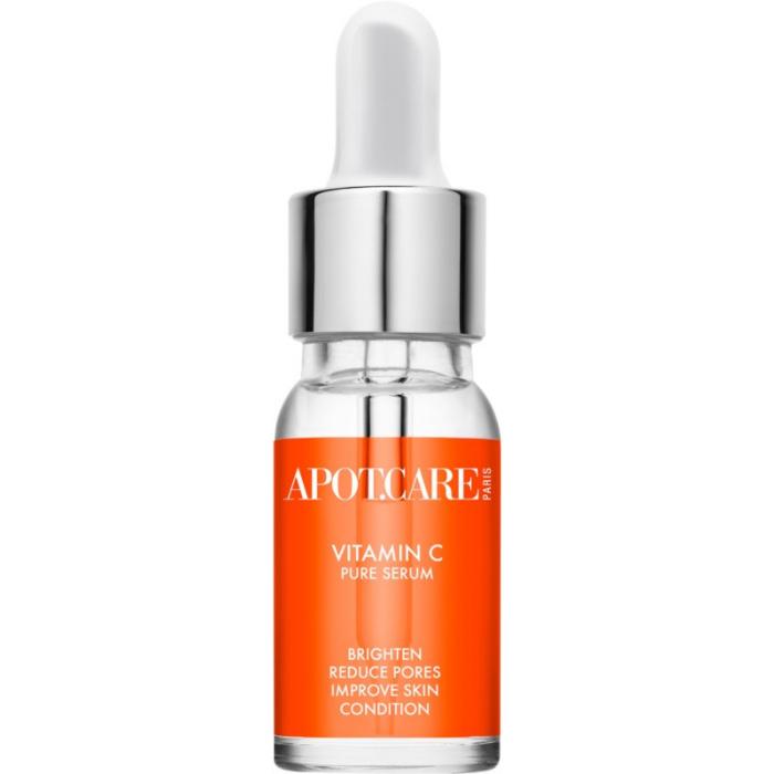APOT.CARE Pure Serum Vitamina C