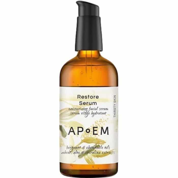 restore-serum-100ml APoEM