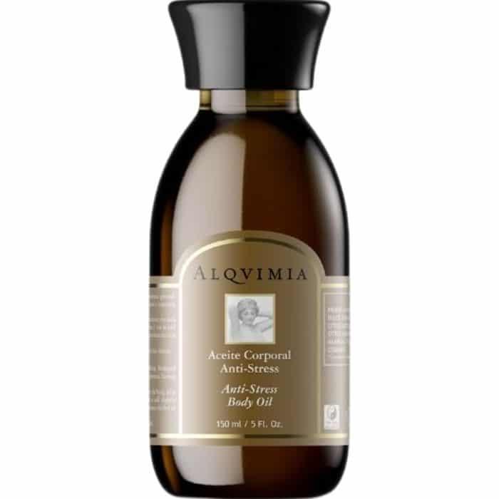 aceite-corporal-anti-stress 150ml-alqvimia