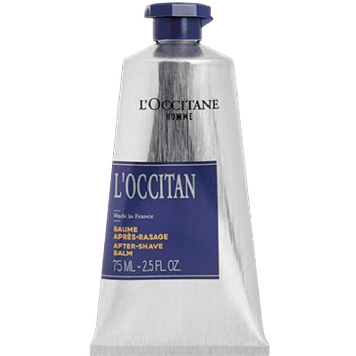 Bálsamo Aftershave 75ml L'Occitane