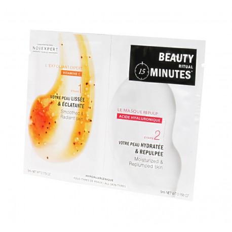 novexpert-beauty-ritual-15-minutes-mask-kit
