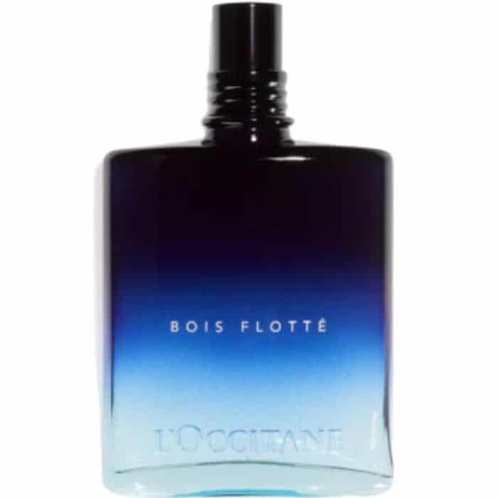 Eau de Parfum Bois Flotté 75ml L'Occitane