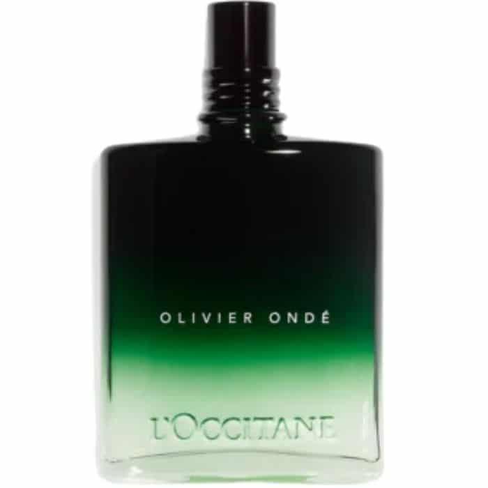eau-de-parfum-olivier-onde-75ml-loccitane