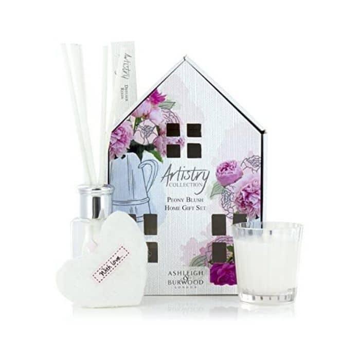 Ashley_&_Burwood__Artistry_House_Set_-_Peony_Blush[1]