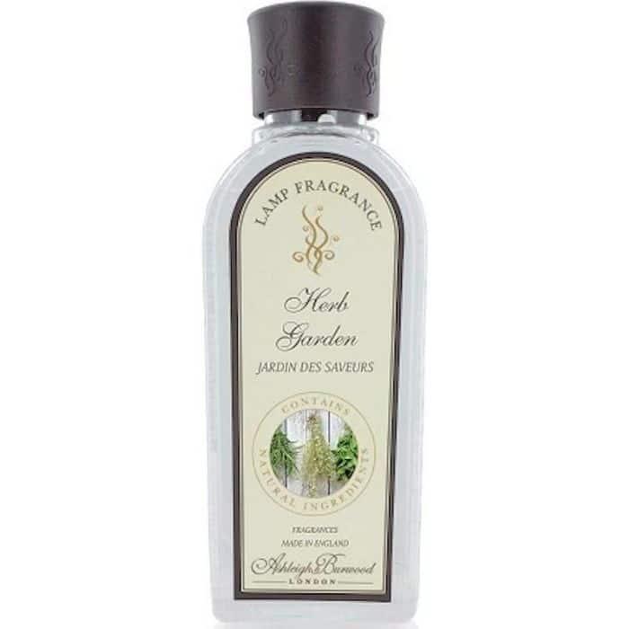 Asleigh_&_Burwood_Herb_Garden_500_ml