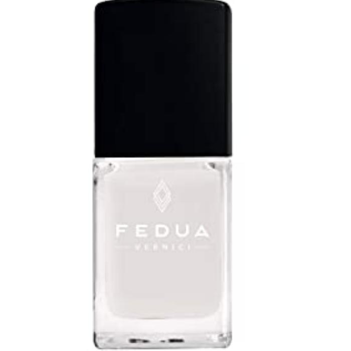 FEDUA_Water_White_11_ml[1]