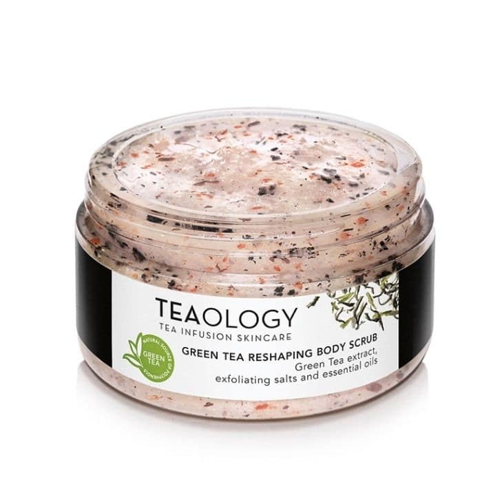 Green_tea_reshaping_body_scrub