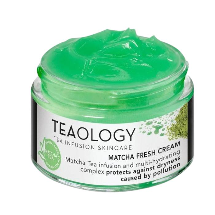 Matcha_Fresh_Cream_50_ml_Teaology[1]