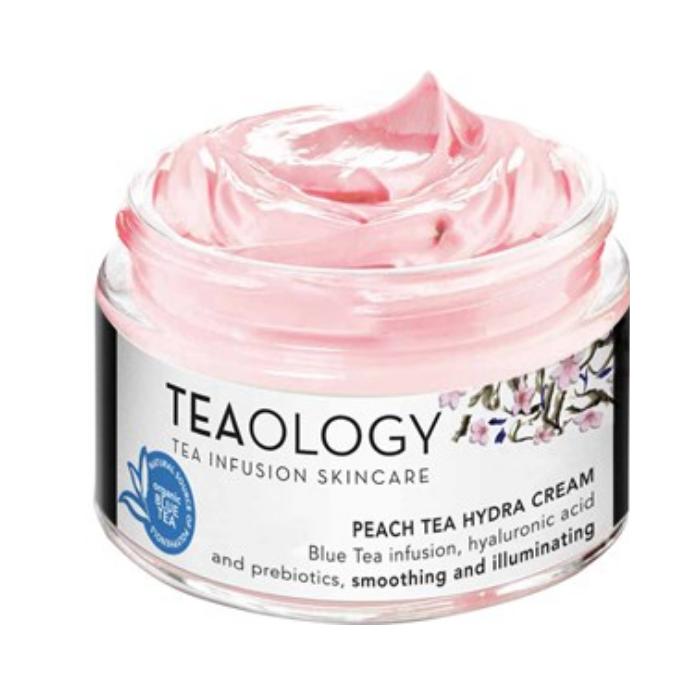 Teaology Peach_Tea_Hydra_Cream_50ml_Teaology[1]