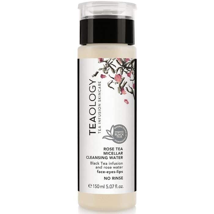 Teaology_Rose_Tea_Micellar_Cleansing_Water_150_ml