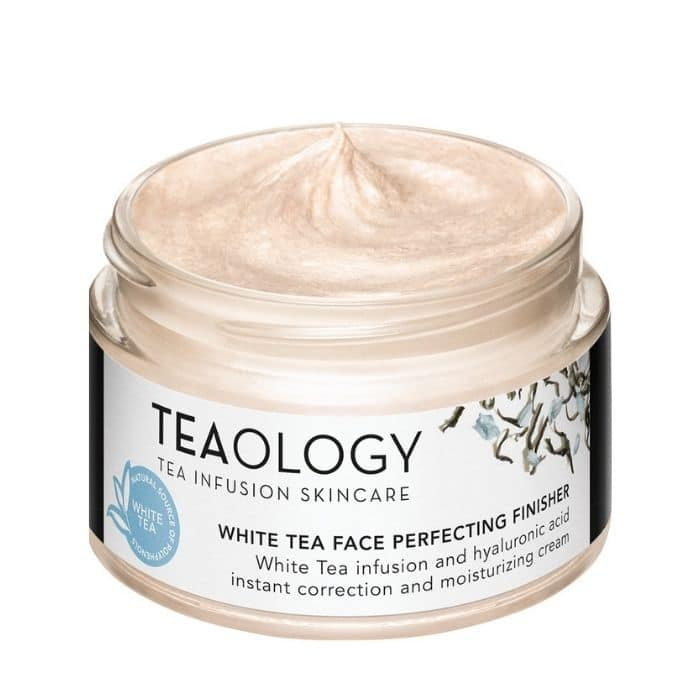 Teaology_White_Tea_Face_Perfecting_Finisher_50_ml[1]