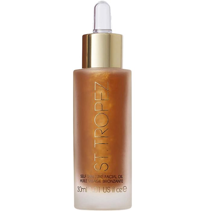 sel tan luxe facial oil st tropez (1)