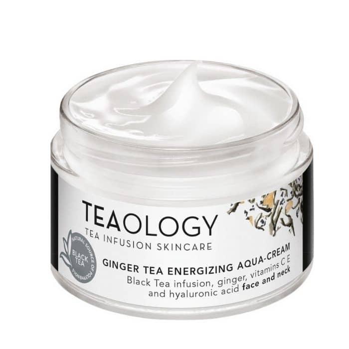 teaology-ginger-tea-energizing-aqua-cream-50ml[1]