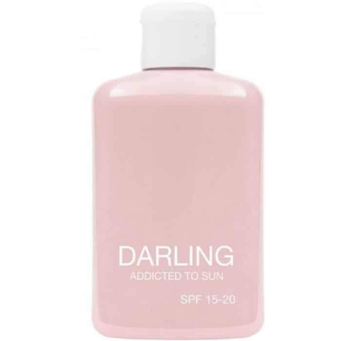Darling SPF 15-20 150ML