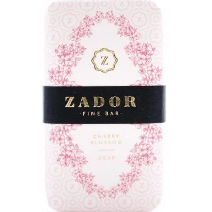Cherry Blossom Soap 160 g ZADOR