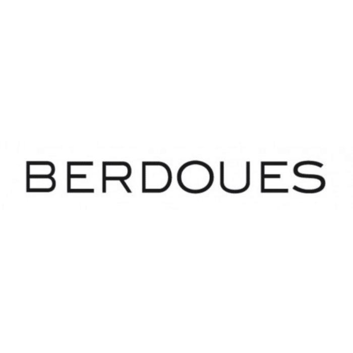 logo_berdoues