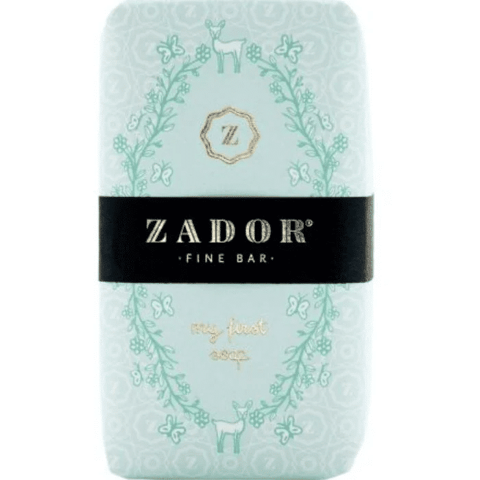 my-first-soap-150g ZADOR